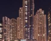 迪拜夢想公寓 - 阿爾薩希卜