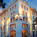 薩爾茨堡 NH 酒店