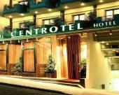 薩特洛泰酒店
