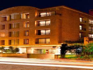 皇家金堡93酒店
