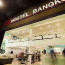 曼谷D旅舍(D Hostel Bangkok)