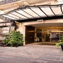 巴黎陪瑞斯奧普拉酒店