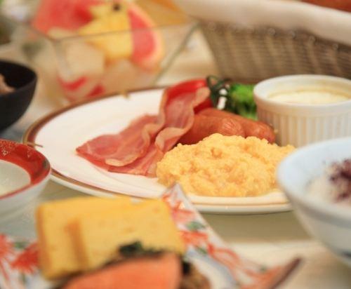 札幌蒙特利埃德爾霍夫酒店(Hotel Monterey Edelhof Sapporo)餐廳
