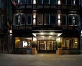 布魯日弗洛里斯卡羅斯酒店