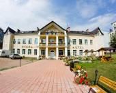 伊利扎爾酒店