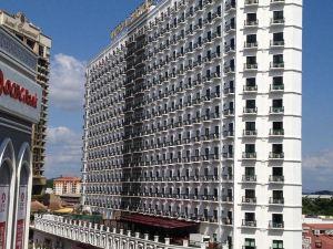帝國古蹟精品酒店