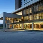 日惹馬里波洛城科爾酒店