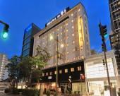 富山御宿野乃酒店