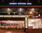 曼谷新時代酒店