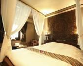 峇裏度假村新宿島酒店 - 僅限成人入住