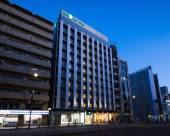 UNIZO旅館-神戶三宮
