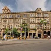 皇家帝國酒店