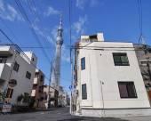 COTO Tokyo Asakusa4
