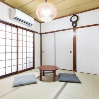 京都泰旅館酒店預訂