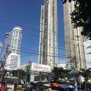 曼谷薩努可迪旅舍(Bangkok Sanookdee Hostel)