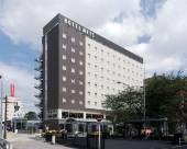 駒込站梅茲酒店