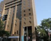 北門札幌酒店