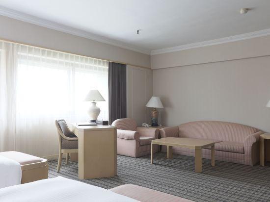 台北三德大飯店(Santos Hotel)其他
