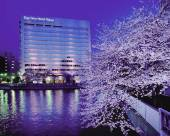 東京良日酒店