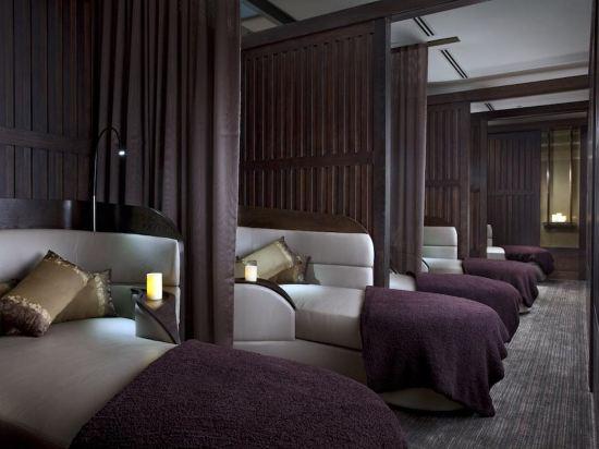 新加坡聖淘沙名勝世界逸濠酒店(Resorts World Sentosa - Equarius Hotel)其他