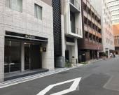 銀座 E 酒店