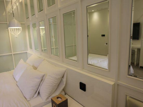 東大門設計師酒店(Hotel the Designers Dongdaemun)其他