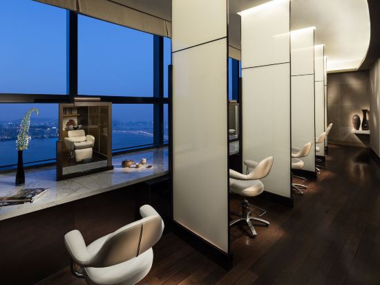 澳門新濠鋒酒店(Altira Macau)其他