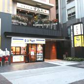 名古屋金山名鐵酒店 - 別館