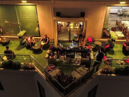 曼谷瑞博朗德酒店(Rembrandt Hotel Bangkok)其他