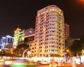 西貢宮殿酒店