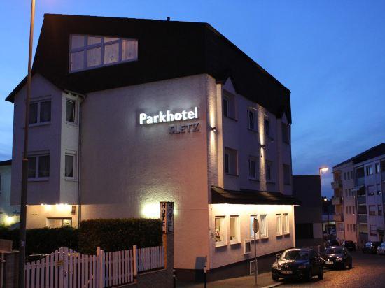 Hotels Near Enjoy Bar Giessen Giessen Trip Com