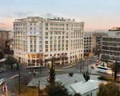 大雅典温德姆酒店
