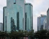 深圳投資大廈賓館