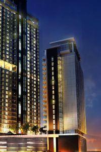 Bukit Gambir Hotels 2020 Bukit Gambir Hotel Deals Trip Com