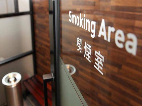天空花園酒店明洞1號店(Hotel Skypark Myeongdong 1)其他