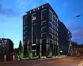 曼徹斯特達科塔酒店