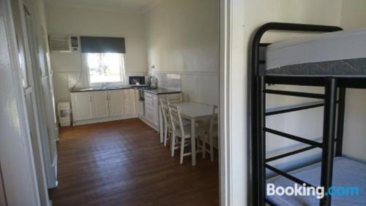 Australind Tourist Park, Hotel reviews and Room rates
