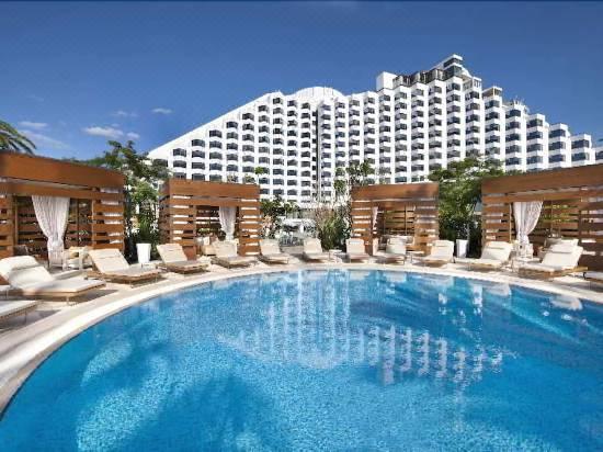 Crown Metropol Perth Reviews For 5 Star Hotels In Perth Trip Com