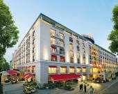 漢堡愛麗舍酒店