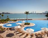 迪拜棕櫚島安達仕酒店