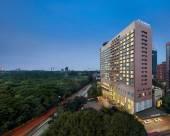 JW班加羅爾萬豪酒店