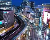 神田奧林匹克旅館