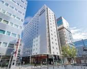JR 九州花博博多中央酒店