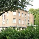 布施豪森頂級酒店(Top Hotel Buschhausen)