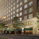 亞特蘭大市中心萬怡酒店(Courtyard Atlanta Downtown)