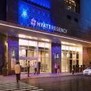 波士頓凱悅酒店(Hyatt Regency Boston)