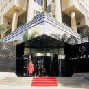 卡薩布蘭卡喜來登酒店(Sheraton Casablanca Hotel and Towers)