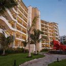 坎昆加勒比皇家大公園酒店 - 全包(Grand Park Royal Cancun Caribe - All Inclusive)