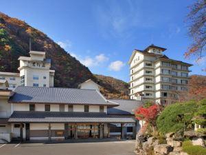 吉川屋旅館(Yoshikawaya)