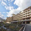箱根天成園酒店(Hakone Tenseien Hotel)
